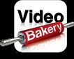 Video Bakery – וידאו בייקרי